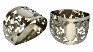 Silver-Napkin-Rings-Greystones