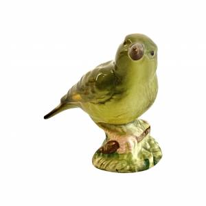 Beswick, Hummels, Gifts Greystones Antiques