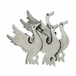 Irish Silver Jewellery Greystones Antiques