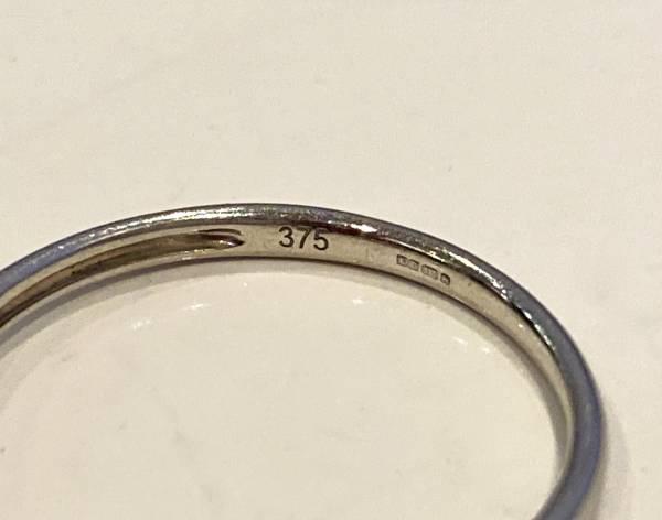 Diamond rings, antique & vintage jewellery Greystones Antiques