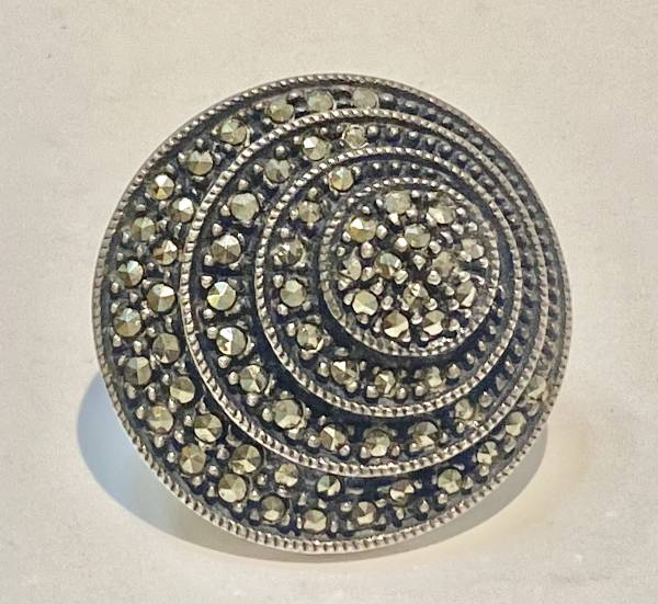 jewellery, gifts, Greystones Antiques, co wicklow, dublin