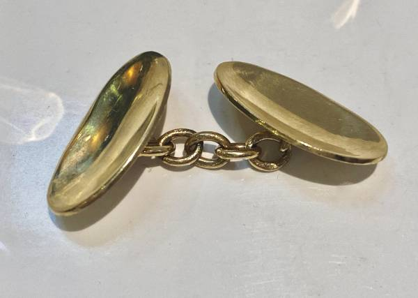 jewellery, silver, gifts, Greystones Antiques, wicklow, dublin