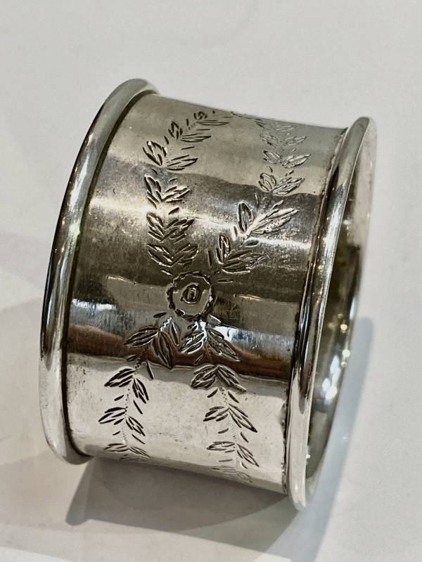 Silver, jewellery, gifts, Greystones Antiques, Co. Wicklow, Dublin