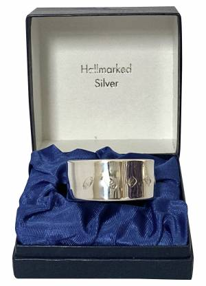 gifts silver jewellery collectables Greystones Antiques