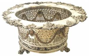 silver jewellery gifts Beswick Greystones Antiques