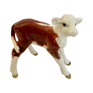 Beswick animals, Antique silver, jewellery, collectables & more. Greystones Antiques, Co. Wicklow, Ireland. 20km south of Dublin.