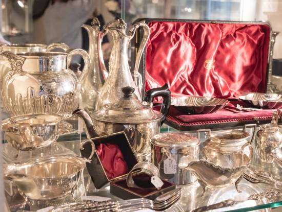 antique-silver-greystones-gifts