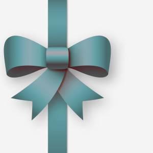Gift Vouchers Greystones Antiques