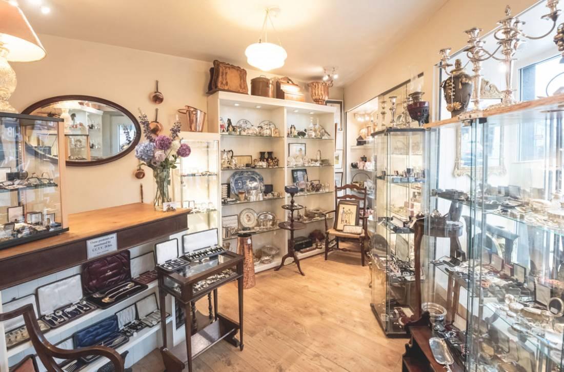 gifts-greystones-greystones-shops_interior
