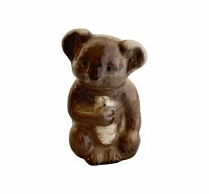 Beswick, Hummel, Gifts, Greystones Antiques