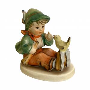 Hummel, Beswick, Gifts, Greystones Antiques