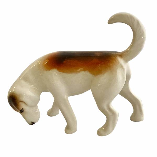 Beswick, Hummel, Gifts, Jewellery, Silver, Greystones Antiques