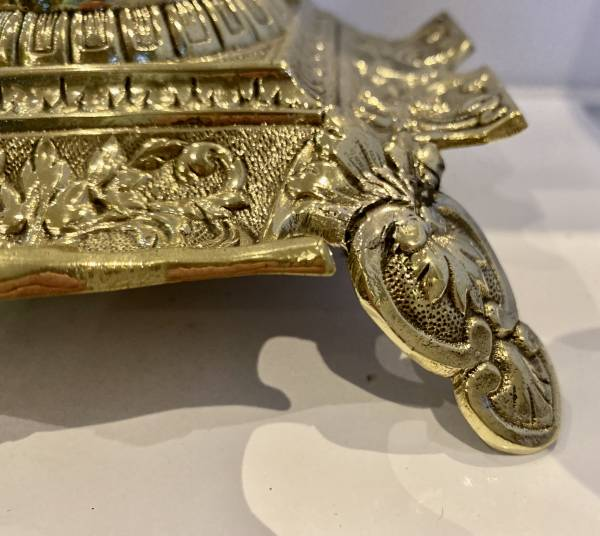 antiques, jewellery, gifts, Greystones, Wicklow