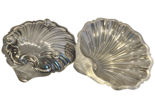 silver jewellery gifts Greystones Antiques Co Wicklow Dublin