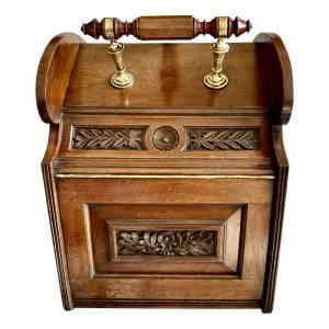 antique shops Ireland, Greystones Antiques, co. wicklow, Ireland, dublin