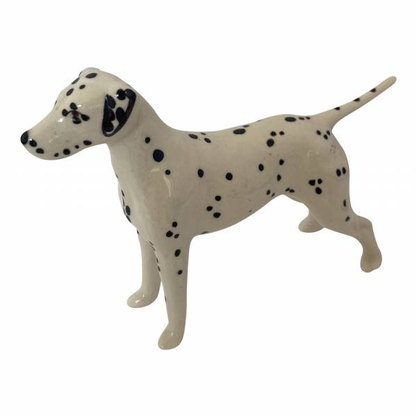 Beswick Dalmatian. Antique silver, jewellery, collectables & more. Greystones Antiques, Co. Wicklow, Ireland. 20km south of Dublin. Shop online, open 7 days.