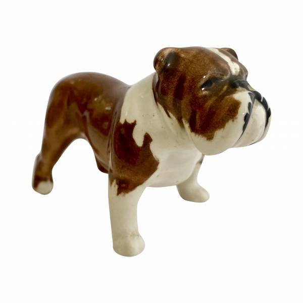 Beswick Dog, Antique silver, jewellery, collectables & more. Greystones Antiques, Co. Wicklow, Ireland. 20km south of Dublin.
