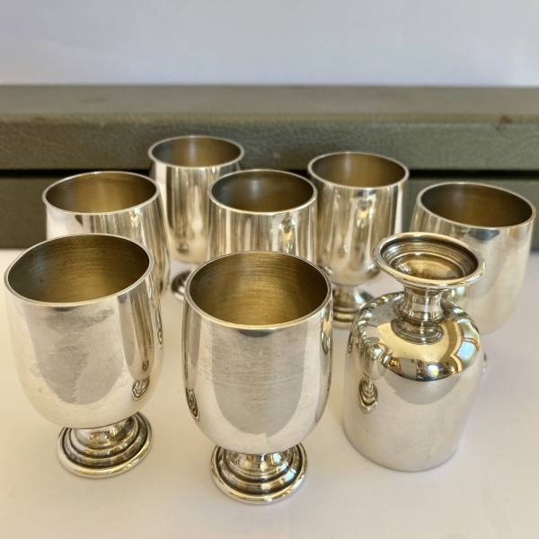 Antique silver and jewellery, https://www.greystonesantiques.ie/wp-content/uploads/2021/10/IMG_0728-2-scaled.jpeg